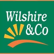 Wilshire & Co